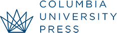 3038 logo