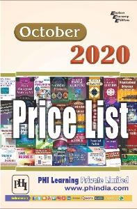 Original Pricelist Oct 2020 Front