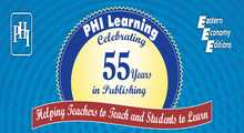 PHI-Learning 53years Banner