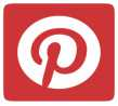 phi-learning-pinterest