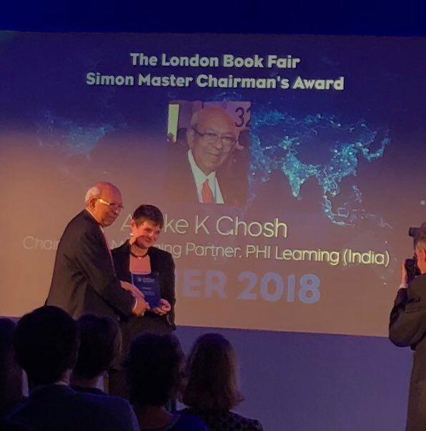 Simon-Master-Chairman-Award.jpg