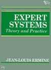 EXPERT SYSTEMS: THEORY AND PRACTICE