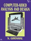COMPUTER-AIDED ANALYSIS AND DESIGN