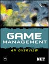 GAME MANAGEMENT-AN OVERVIEW