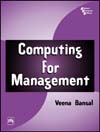 COMPUTING FOR MANAGEMENT