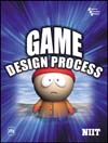 GAME DESIGN PROCESS