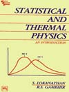 Statistical and Thermal Physics : An Introduction