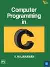 COMPUTER PROGRAMMING IN C