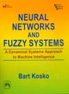 NEURAL NETWORKS AND FUZZY SYSTEMS: A DYNAMICAL SYSTEMS APPROACH TO MACHINE INTELLIGENCE