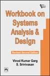 WORKBOOK ON SYSTEMS ANALYSIS & DESIGN