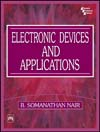 ELECTRONIC DEVICES AND APPLICATIONS