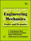ENGINEERING MECHANICS-STATICS AND DYNAMICS