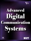 ADVANCED DIGITAL COMMUNICATION SYSTEMS