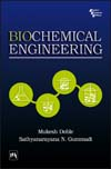 Biochemical Engineering