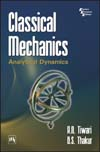 CLASSICAL MECHANICS: Analytical Dynamics