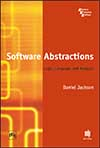 SOFTWARE ABSTRACTIONS : Logic, Language, and Analysis