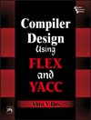 Compiler Design Using FLEX and YACC