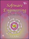 SOFTWARE ENGINEERING : A CONCISE STUDY