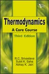 THERMODYNAMICS : A Core Course