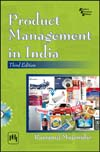 PRODUCT MANAGEMENT IN INDIA