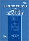 Explorations in Applied Geography