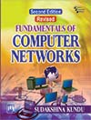 Fundamentals of  Computer Networks