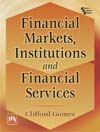 FINANCIAL MARKETS, INSTITUTIONS, AND FINANCIAL SERVICES