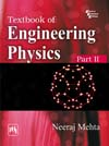 Textbook of Engineering Physics Part II