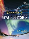 Elements of Space Physics