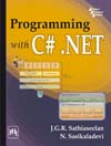 PROGRAMMING WITH C# .NET