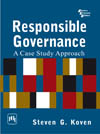 Responsible Governance : A Case Study Approach