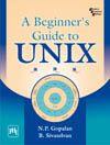 A Beginner's Guide to UNIX