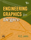 ENGINEERING GRAPHICS FOR DEGREE