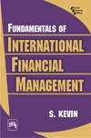 Fundamentals of International Financial Management