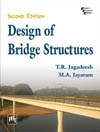DESIGN OF BRIDGE STRUCTURES
