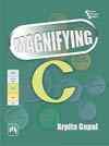 MAGNIFYING C
