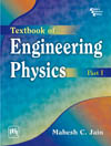Textbook of Engineering Physics - Part I