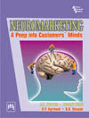 NEUROMARKETING : A PEEP INTO CUSTOMERS' MINDS