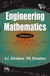 ENGINEERING MATHEMATICS - VOLUME I