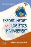 EXPORT - IMPORT AND LOGISTICS MANAGEMENT