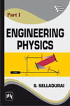 ENGINEERING PHYSICS : PART I