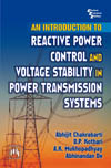 AN INTRODUCTION TO REACTIVE POWER CONTROL AND VOLTAGE STABILITY IN POWER TRANSMISSION SYSTEMS