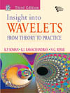 INSIGHT INTO WAVELETS : FROM THEORY TO PRACTICE