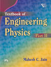 TEXTBOOK OF ENGINEERING PHYSICS – PART II