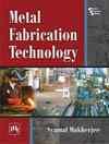 METAL FABRICATION TECHNOLOGY