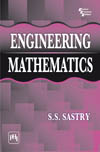 ENGINEERING MATHEMATICS (ACCORDING TO U. P. TECHNICAL UNIVERSITY SYLLABUS)