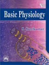 BASIC PHYSIOLOGY