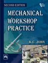 MECHANICAL WORKSHOP PRACTICE