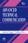 ADVANCED TECHNICAL COMMUNICATION