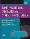 BASIC ENGINEERING MECHANICS AND STRENGTH OF MATERIALS